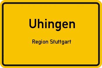 Nachbarschaftsrecht in Uhingen