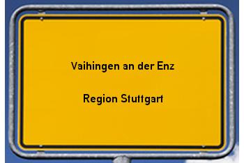 Nachbarschaftsrecht in Vaihingen an der Enz