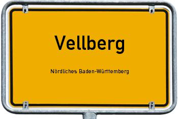 Nachbarrecht in Vellberg
