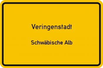 Nachbarrecht in Veringenstadt
