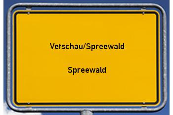 Nachbarrecht in Vetschau/Spreewald