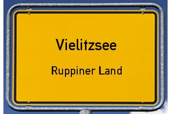 Nachbarrecht in Vielitzsee