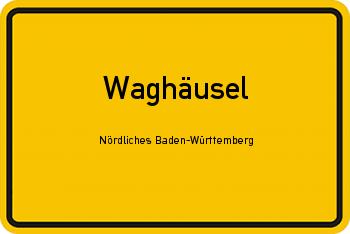 Nachbarrecht in Waghäusel