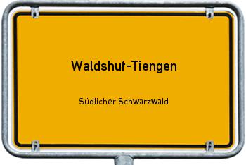 Nachbarrecht in Waldshut-Tiengen