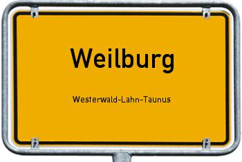 Nachbarschaftsrecht in Weilburg