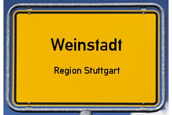 Nachbarschaftsrecht in Weinstadt