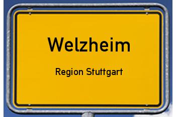 Nachbarrecht in Welzheim