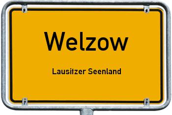 Nachbarschaftsrecht in Welzow