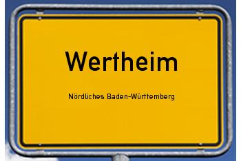 Nachbarschaftsrecht in Wertheim