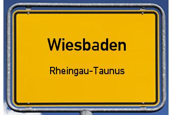 Nachbarrecht in Wiesbaden