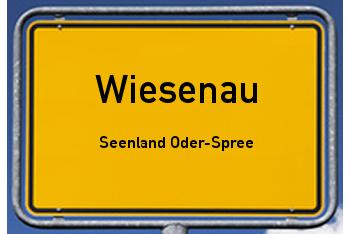 Nachbarrecht in Wiesenau