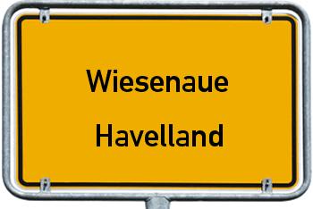 Nachbarrecht in Wiesenaue