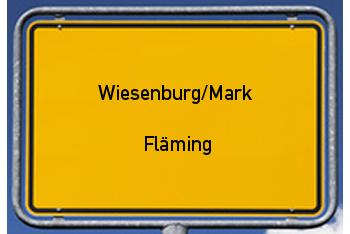 Nachbarschaftsrecht in Wiesenburg/Mark
