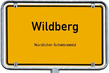 Nachbarrecht in Wildberg