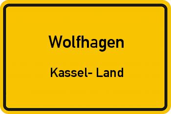 Nachbarrecht in Wolfhagen