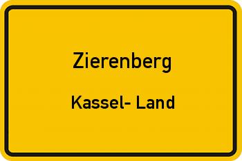 Nachbarschaftsrecht in Zierenberg