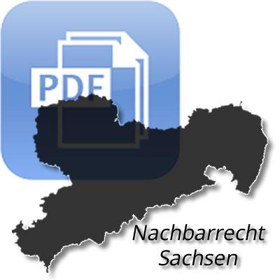 Sachsisches Nachbarrechtsgesetz 2018 Pdf Download