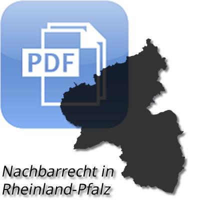 nachbarrechtsgesetz rheinland pfalz 2018 pdf download. Black Bedroom Furniture Sets. Home Design Ideas