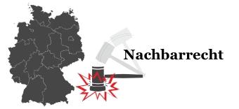 Nachbarrechtsgesetz.com